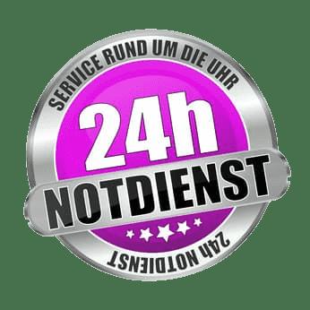 24h Notdienst Schlüsseldienst Stuttgart Killesberg